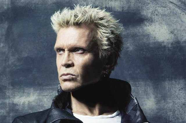Billy-Idol_opt.jpg