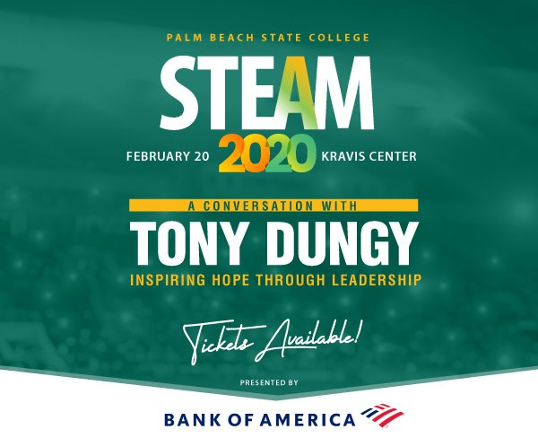STEAM2020-Tickets-Available.png