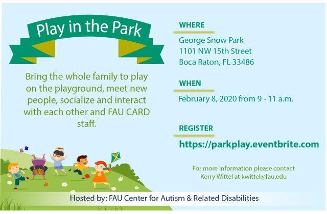 Feb 8 Play in the park-01.jpg