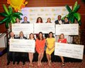 2019 Impact 100 Palm Beach County Grand Awards Ceremony.jpg