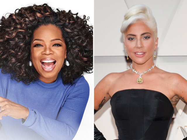 Oprah_LadyGaga.jpg