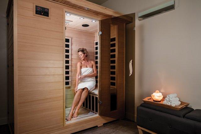 Spa_Infrared Sauna.jpg