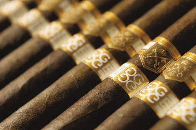 Rodriguez_Cigars2_opt.jpg