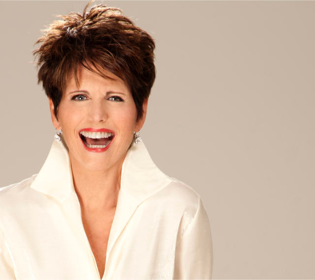 Lucie Arnaz Headshot 2018 .png