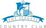 Seagate CC Logo (1)_web.jpg