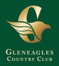 Gleneagles-GreenBoxLogo-3inch_web.jpg