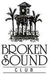 BrokenSound-BSC-Logo_web.jpg