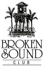 BrokenSound-BSC-Logo_web.jpg