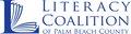 Literacy-LCPBC-Logo-Blue-072_web.jpg