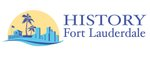 HistoryFTL_NewLogo_Transparent_Horizontal_web.jpg