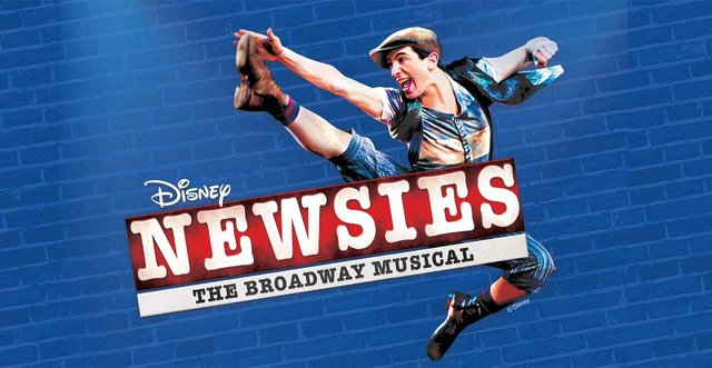 Newsies Graphic.jpg