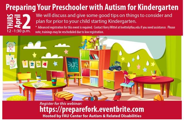 April 2 - Kindergarten-01.jpg