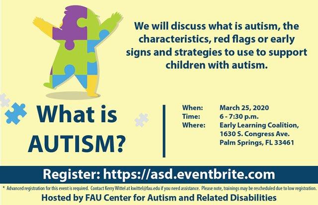 Mar 25 - Autism-01.jpg