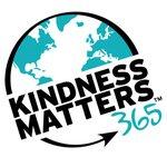 KindnessMatters365LogoVertical_web.jpg