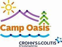 camp oasis_web.jpg