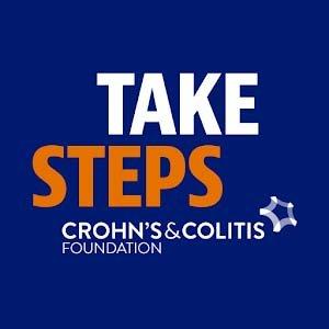 take steps logo_web.jpg