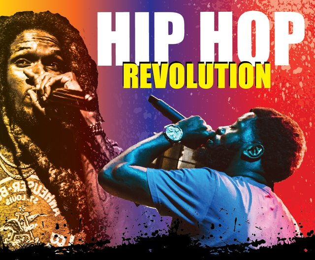 Hip Hop Rev_Web Feature-01.png