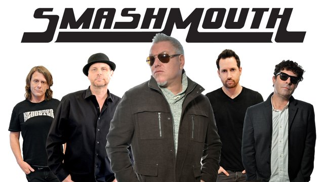 Smash Mouth Logo Photo 2019 with logo.jpeg