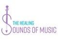HSOM_Logo_web.jpg