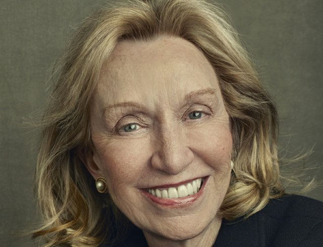 Goodwin_Doris_Kearns_PROMOPIC_PhotoCred-Annie Leibovitz2.jpg