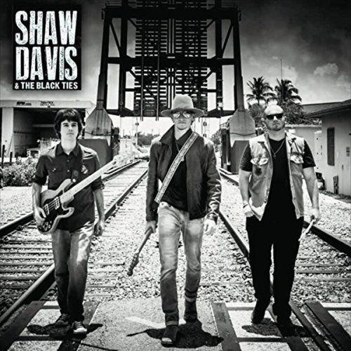 Shaw Davis & The Black Ties.jpeg