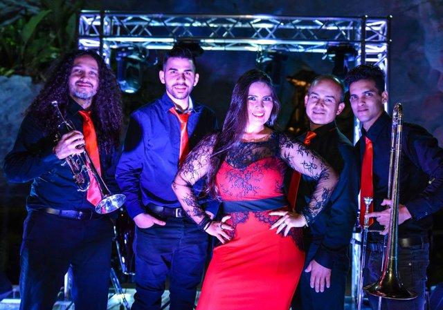 Catabella & the Latin Band.jpeg