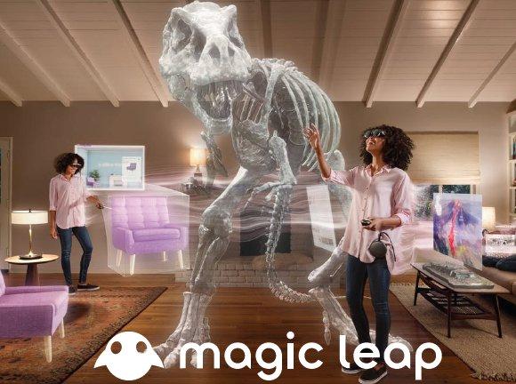 Magic-Leap-Dino.png