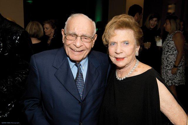 H_3 - Bart & Shirley Weisman.jpg