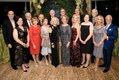 H_4- Past Rales Humanitarian of Year Award Recipients.jpg