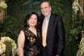 H_5 - Meryl & Ron Gallatin.jpg