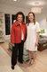 C_1.  Hillie Mahoney and Sara McCann.jpg