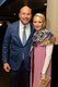 A_11_Roger Schagrin and Hayley Jarvi_040_C1700.jpg