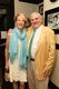 A_3_Tuny and Dave Page_032_C1700.jpg