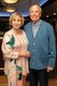 A_4_Madeline and Rod Fink_012_C1700.jpg