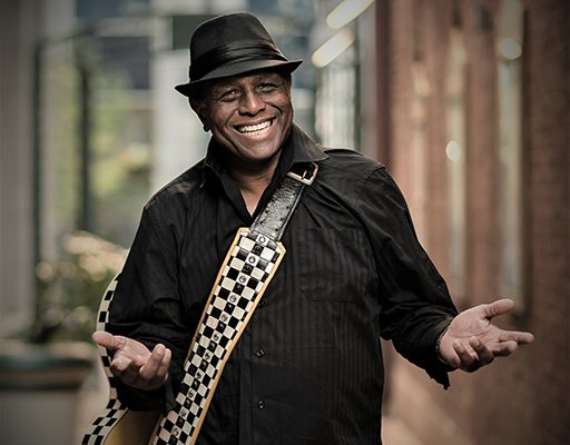 Biscuit Miller and The Mix The Best Smile in the Blues_WEB FEATURE.jpg