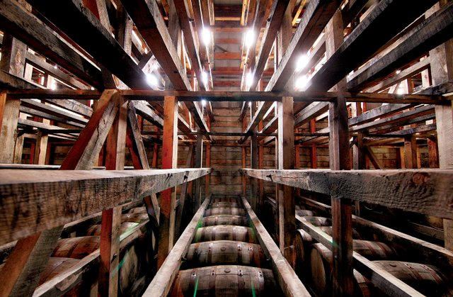 KBT Maker's Barrel Warehouse_EDIT.jpg