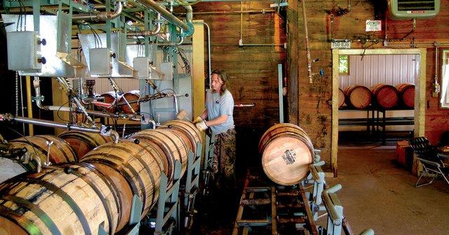 Wild Turkey Filling Barrels_EDIT.jpg