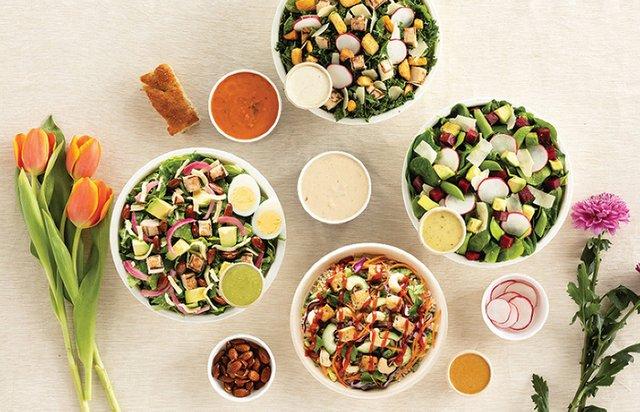 Just Salad Food Assortment Image.jpg