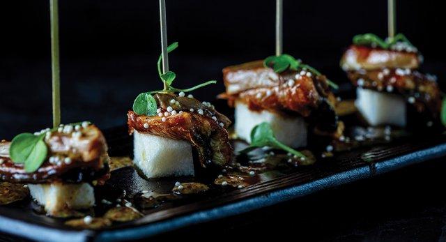 Thaikyo_Food_HighRes-14.jpg