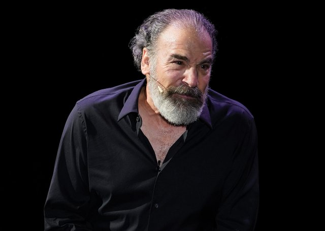 Mandy Patinkin - Credit Joan Marcus.jpg