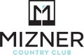 Mizner Country Club Logo Vertical- Light Aqua_web.jpg