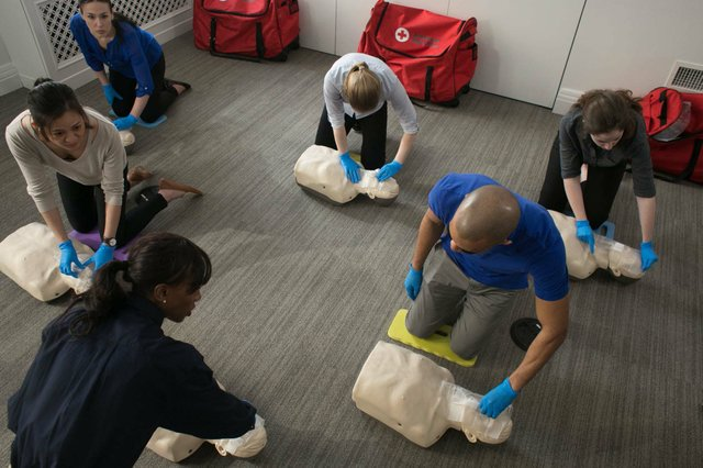 CPR  & First Aid Training_web.jpg
