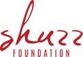 shuzz-logo (1)_web.jpg