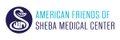 Sheba_AFSMC_Logo_RGB_web.jpg