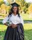 Jasmine Graduation_web.jpg