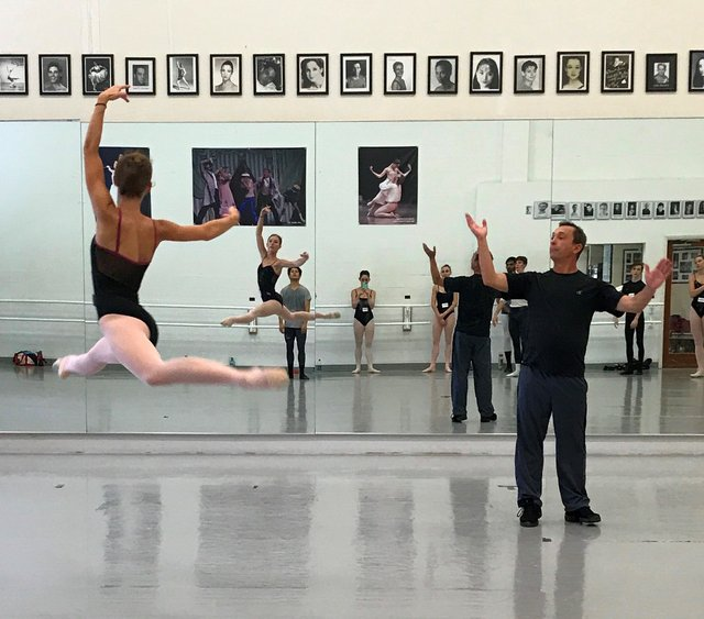 flying in class with Artistic Director Gil Boggs for email.jpg