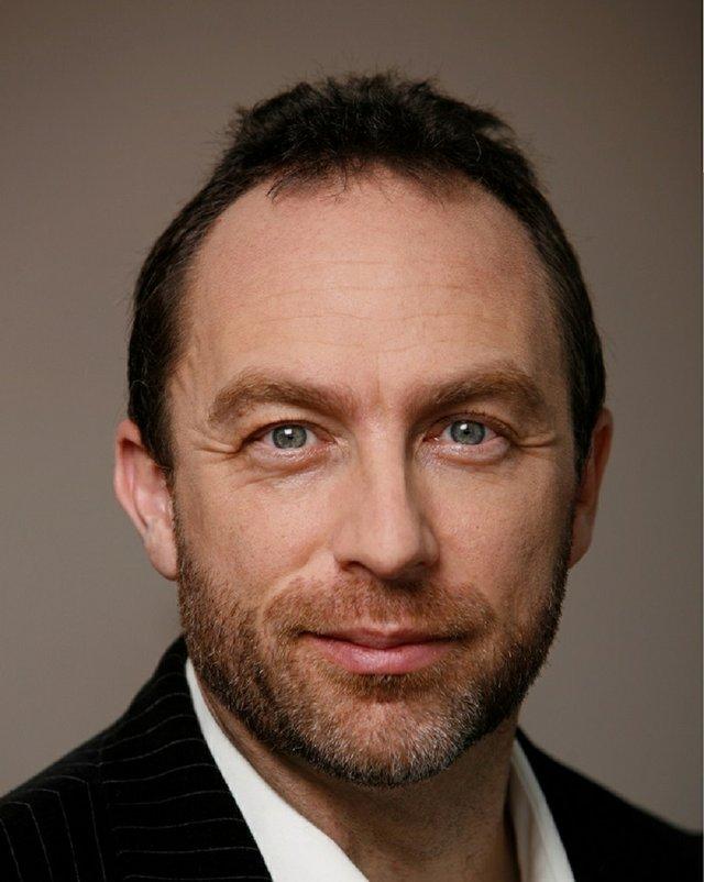 Jimmy Wales_Broward College Speaker Series.jpg