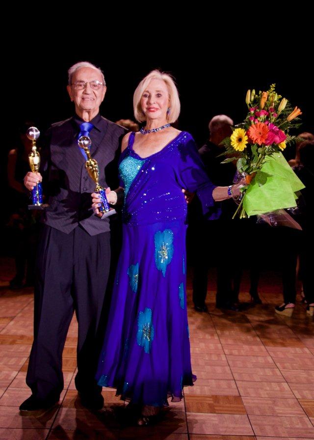 ann and anwar chitayat Winners Best Fundraisers.jpg