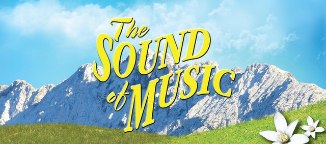 Sound of Music Poster.png