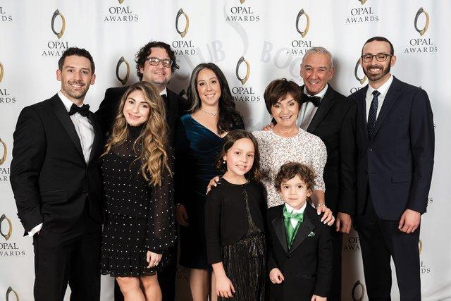 OPAL 10 Gillman Family.jpg